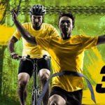 Hai în echipa noastră, la ŠKODA Green Challenge!